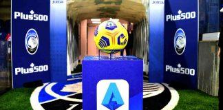 Flop della Serie A su FIFA 22