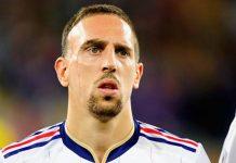 Frank Ribery, l'ultimo acquisto della Salernitana